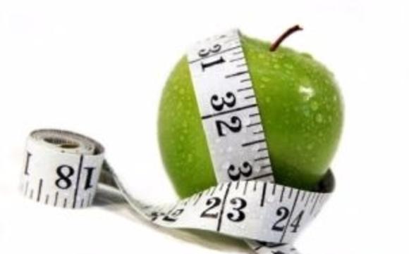 metabolic coaching kosten