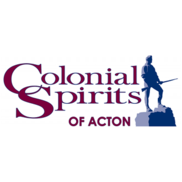 1383574903 colonial spirits logo