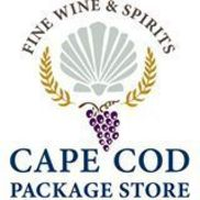 Cape Cod Package Store - Fine Wine and Spirits, Centerville MA