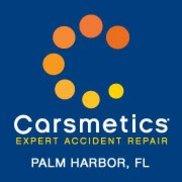 Carsmetics - Palm Harbor, Palm Harbor FL