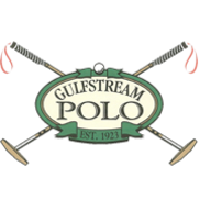 Gulfstream Polo Club, Lake Worth FL