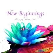 New Beginnings Therapy Center, LLC, Hollywood FL