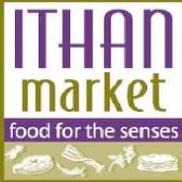 Ithan Market, Villanova PA