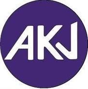 AKJ INVESTMENTS, LLC LENDING, Austin TX