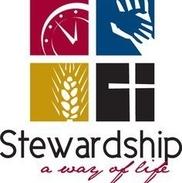 Good Steward Processing, Tampa FL