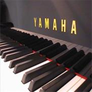 Atlanta Keyboard Consultants, Marietta GA