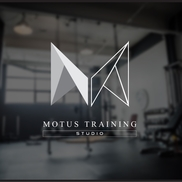 Motus Training Studio, Toronto ON