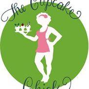 The Cupcake Chick LLC, Hamden CT