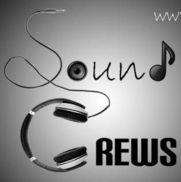 Sound Crews, Snellville GA