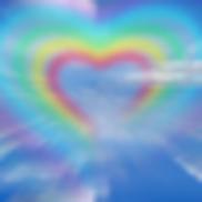 Rainbow Heart Enterprises, Waterford WI