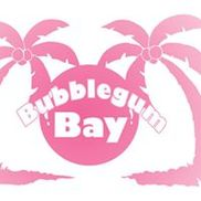 Bubblegum Bay Boutique, Peoria AZ