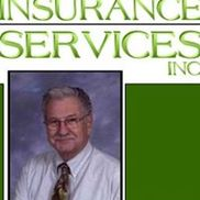 DRS Insurance Services, Tucson AZ
