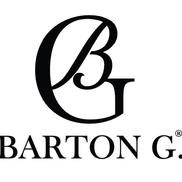 Barton G., Miami FL
