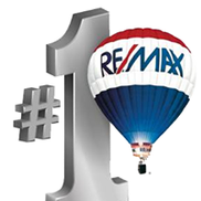 REMAX - The Woodlands & Spring - Sheri Winter Glass, The Woodlands TX