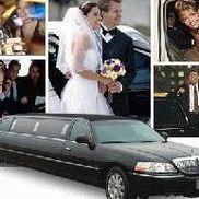 Cowry Classic Limousines Worldwide - Car Service Atlanta, Atlanta GA