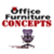 office furniture concepts office desk office furniture concepts fountain valley ca concepts valley alignable