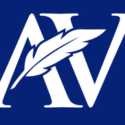 Anderson Vela, LLP - Law Firm , The Colony TX