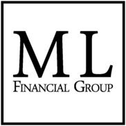 ML Group, Delray Beach FL