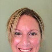 Jennifer McClean-Foley - Agent New York Life, White Plains NY