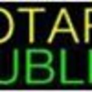 Fullerton Notary Public Service, Fullerton CA