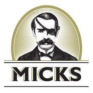 Micks Irish Pantry, West Valley City UT