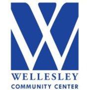 Wellesley Community Center, Wellesley Hills MA