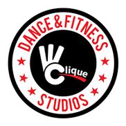 Clique Studios Dance and Fitness, Carrollton TX