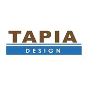 Tapia Design - Printing & Logo Design Services, Anaheim CA