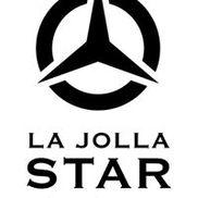 La Jolla Star Transportation, La Jolla CA