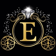 Enchanted Wedding Tours, LLC, Scottsdale AZ