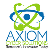 Axiom Cyber Solutions, Las Vegas NV