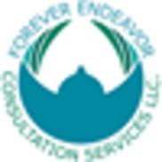 Forever Endeavor Consultation Services, Cincinnati OH