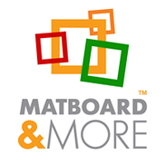 Matboard And More, Marietta GA
