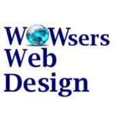 Wowsers Web Design, Tucson AZ