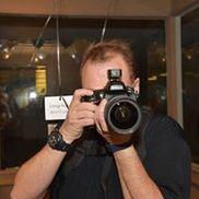 Scott Pam Photography, Palm Desert CA
