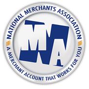 National Merchants Association, Temecula CA