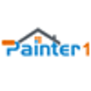 Painter1 of Austin, Austin TX