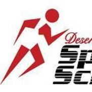 Desert Speed School, Tucson AZ
