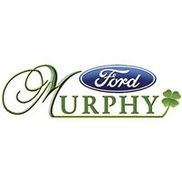 Murphy Ford, Chester PA