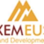 Xemeus Land Development  LLC, Carrollton TX