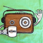 KGNU Radio Denver, Denver CO