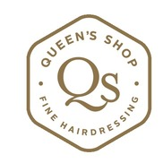 Queen's Shop - Fine Hairdressing, Toronto ON