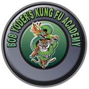 Bob Yoder's Kung Fu & Kickboxing Academy, Grove City OH