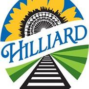 Destination Hilliard, Hilliard OH