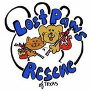 Lost Paws Rescue of Texas, Carrollton TX