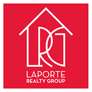 LaPorte Realty Group, Pickerington OH