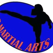 A.S.P. Martial Arts, Columbus OH