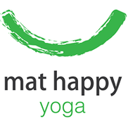 Mat Happy Yoga, Hilliard OH