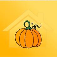 Great Pumpkin Properties, Austin TX