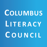 Columbus Literacy Council, Columbus OH
